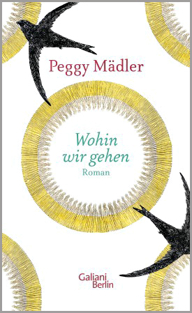 Peggy_Maedlers